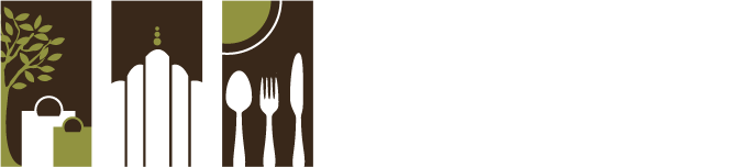 Tracy City Center Association Retina Logo