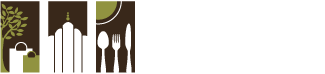Tracy City Center Association Logo