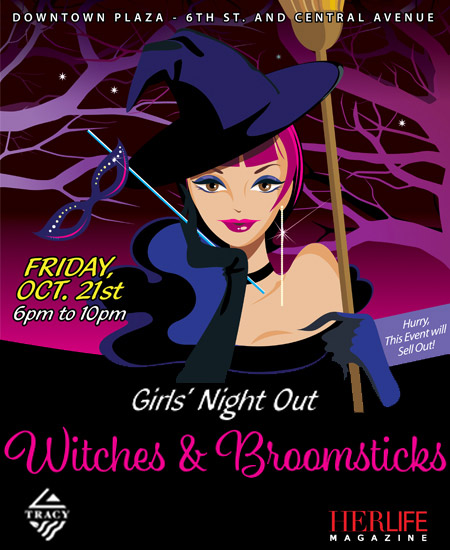 event-gno-witches-broomsticks